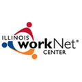 illinois network